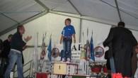 Campionati_2012_foto_dony129
