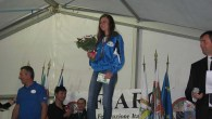 Campionati_2012_foto_dony131