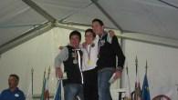 Campionati_2012_foto_dony132