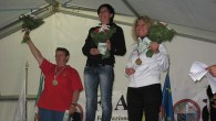 Campionati_2012_foto_dony135