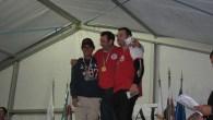 Campionati_2012_foto_dony140