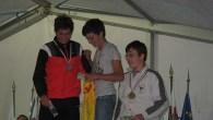 Campionati_2012_foto_dony144