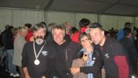 Campionati_2012_foto_dony155