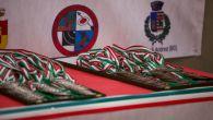 Fiarc-Indoor-italiano-2012_114