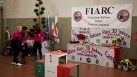 Fiarc-Indoor-italiano-2012_116