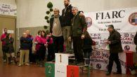 Fiarc-Indoor-italiano-2012_125
