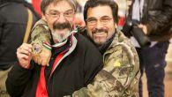 Fiarc-Indoor-italiano-2012_138