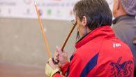 Fiarc-Indoor-italiano-2012_36