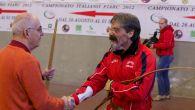 Fiarc-Indoor-italiano-2012_40