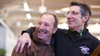 Fiarc-Indoor-italiano-2012_73