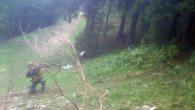 Tracciato_Presolana_2012_031