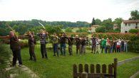 amis-voie-mediane-altana-motto-rosso-06-11_3