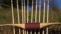 arco-longbow-donato-asturias_7