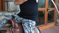 battuta_onore_04sere_2012_030