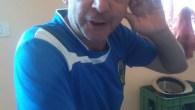 battuta_onore_04sere_2012_031