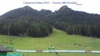 campionati_italiani_fiarc_2012_000