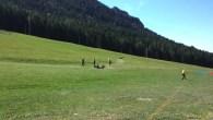 campionati_italiani_fiarc_2012_004