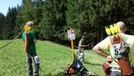 campionati_italiani_fiarc_2012_017