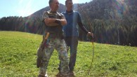 campionati_italiani_fiarc_2012_023
