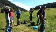campionati_italiani_fiarc_2012_029