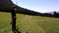 campionati_italiani_fiarc_2012_039