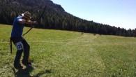 campionati_italiani_fiarc_2012_043