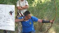campionato-italiano-tiro-arco_29