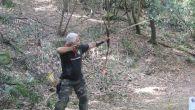 campionato-italiano-tiro-arco_36