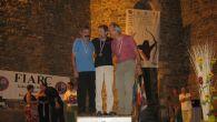 campionato-italiano-tiro-arco_88