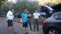 estate 2011-limone-scavino 052