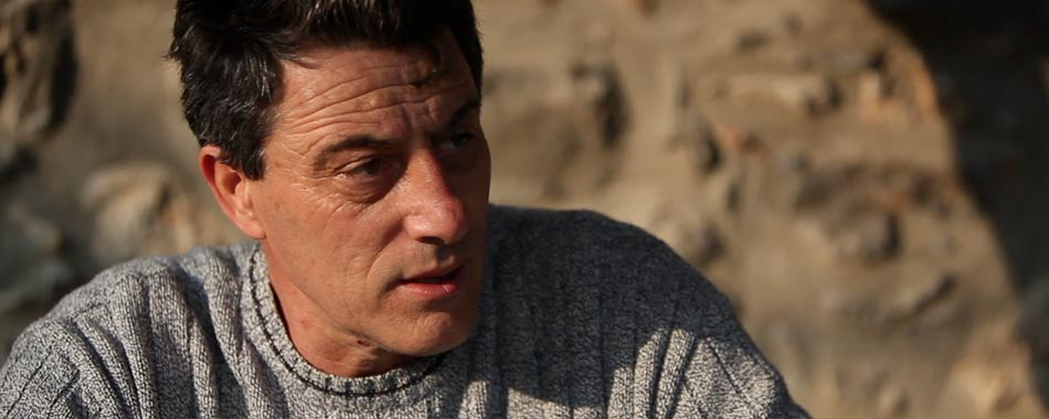 Donato Milesi 1962 Nasce il 05/04 a San Pellegrino Terme BG 1991 In un campeggio delle marche primo contatto con l'arco trasmesso dal proprietario del […]