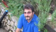 roving-la-via-di-mezzo-2010_057