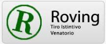 roving.org