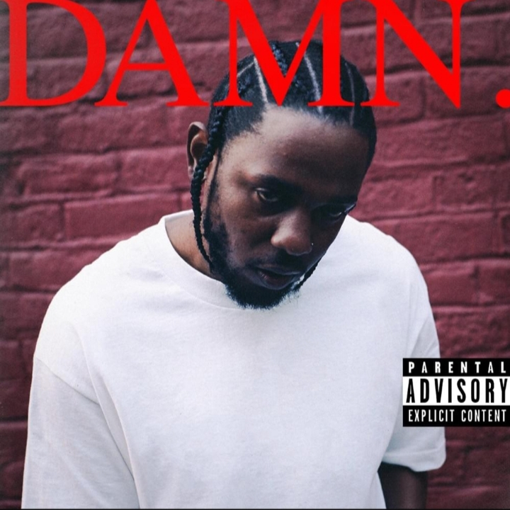 Kendrick Lamar – PRIDE. Lyrics Meaning