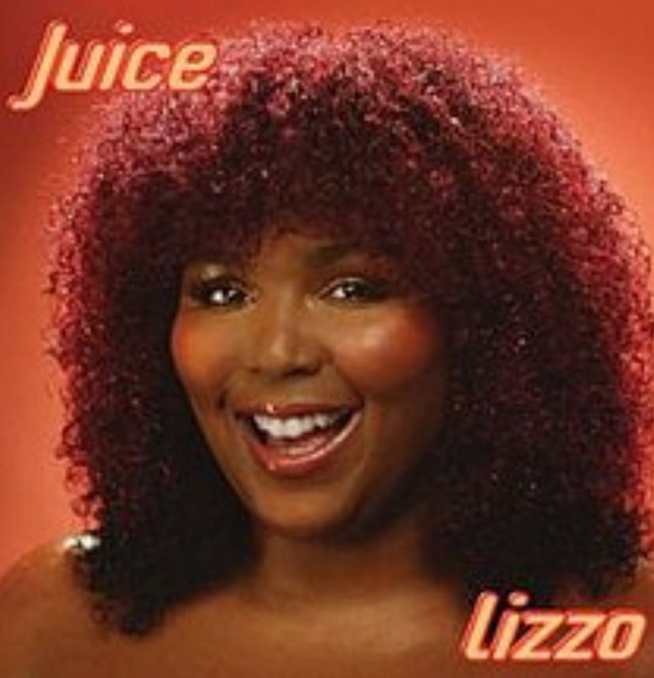 What Is Lizzo's Juice Capable of? Lizzo – Juice Lyrics Meaning