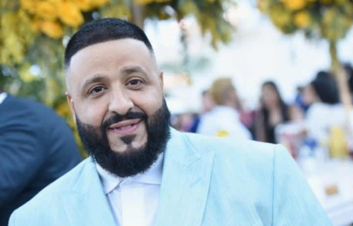 "The ""Best"" Project by DJ Khaled? – Father of Asahd Album Review"