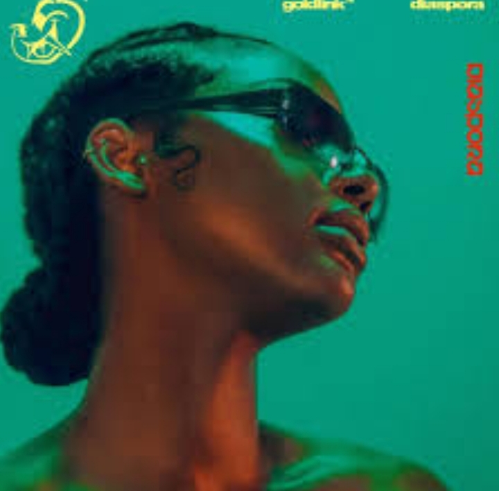 Is 'U Say' the Best Single By Goldlink? U Say Lyrics Review ft. Tyler, the Creator & Jay Prince