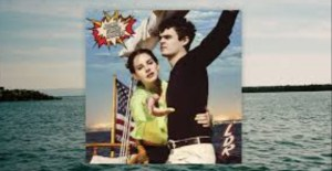 Do You Wish To Meet Lana In California? Lana Del Rey – California Lyrics Meaning