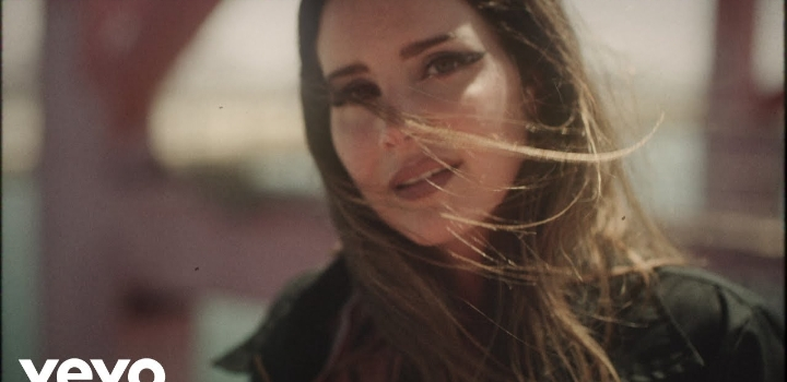 Lana Reveals Her Heart! Lana Del Rey – The Greatest Lyrics Meaning