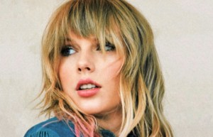 Will You Become Lover of Taylor Swift? – Lover Lyrics Meaning