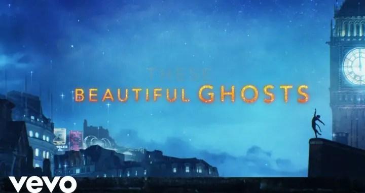 Do You Wish To Vanish Secretly? Taylor Swift – Beautiful Ghosts Lyrics Meaning