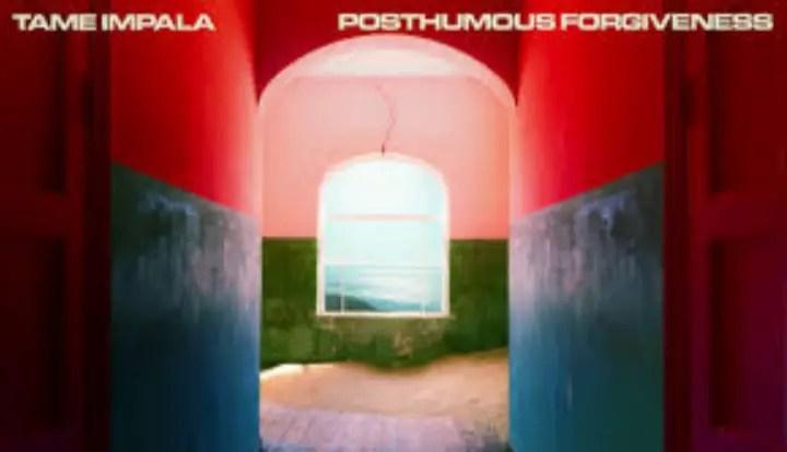 Analyzing Lyrics Meaning of 'Posthumous Forgiveness' by Tame Impala