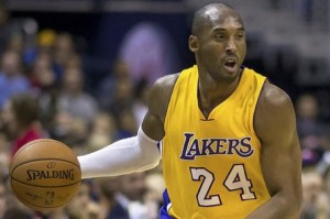 Funny Reddit Kobe Bryant Dad Jokes Threats So That He Rests In Peace