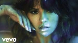 Selena Gomez 'Rare' Lyrics Meaning Is Preaching Self-Love to Us