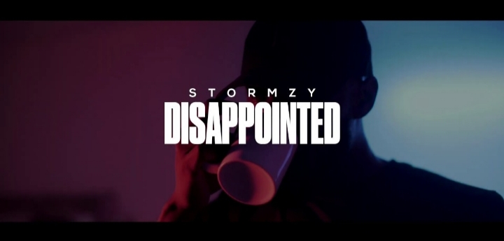 Stormzy is 'DISAPPOINTED' With Wiley – Lyrics Meaning