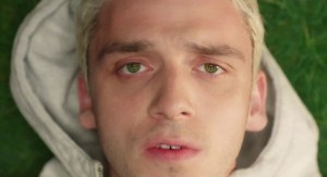 Lauv 'Modern Loneliness' Lyrics Meaning Is His Best Introspective Song