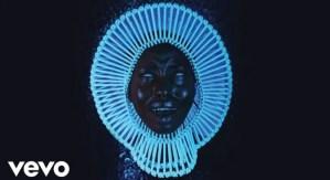 What Is Childish Gambino 'Redbone' Lyrics Meaning, Black Lives Matter or Infidelity?