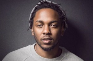 Forget About the New Album: Is Kendrick Lamar on the 'Trolls World Tour'?