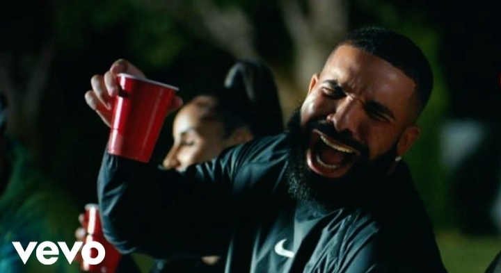 What Is Psychology Behind Drake 'Laugh Now Cry Later' Lyrics Meaning?