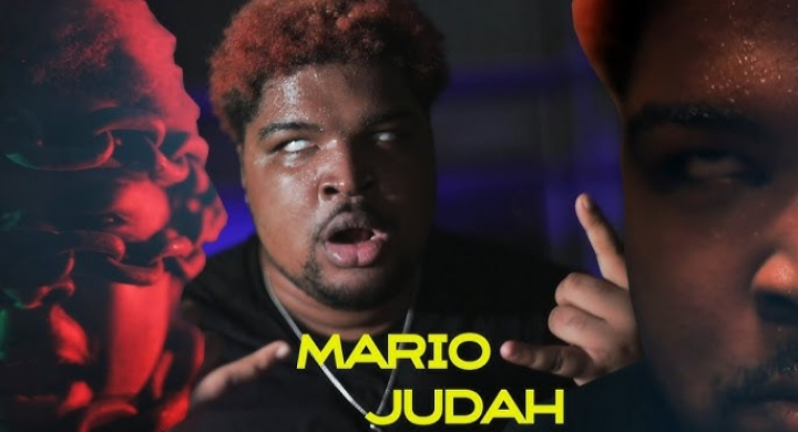 What Is Psychology Behind Mario Judah 'Die Very Rough' Lyrics Meaning?